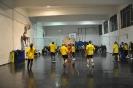 Befana Volley 2014