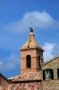 Foto di Castelplanio-10