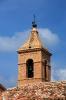 Foto di Castelplanio-11
