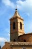 Foto di Castelplanio-12