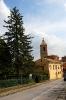 Foto di Castelplanio-13