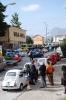 Foto di Castelplanio-14