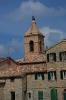 Foto di Castelplanio-15