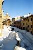 Foto di Castelplanio-16