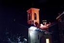 Foto di Castelplanio-17