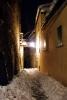 Foto di Castelplanio-18