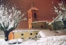 Foto di Castelplanio-19