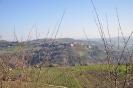 Foto di Castelplanio-20