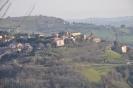 Foto di Castelplanio-24