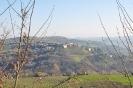 Foto di Castelplanio-25