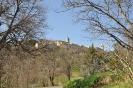 Foto di Castelplanio-29