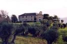 Foto di Castelplanio-2