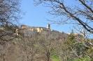 Foto di Castelplanio-30