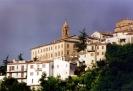 Foto di Castelplanio-3