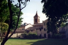 Foto di Castelplanio-4