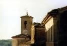 Foto di Castelplanio-5