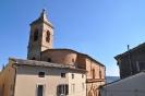 Foto di Castelplanio