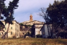 Foto di Castelplanio-6