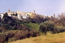 Foto di Castelplanio-7
