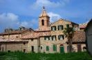 Foto di Castelplanio-9